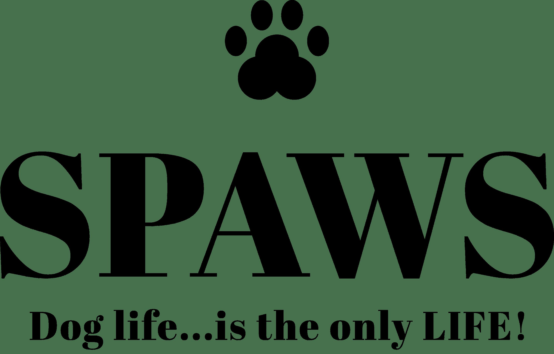 Spaws Pet Grooming - Blythewood SC